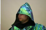 Costume 0023