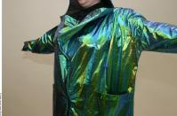 Costume 0024