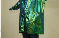 Costume 0025