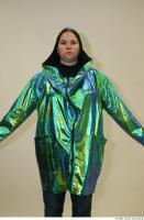 Costume 0026