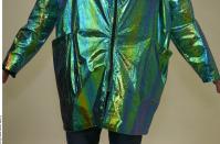 Costume 0028