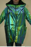 Costume 0029