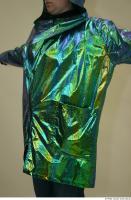Costume 0030