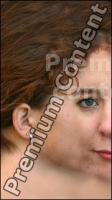 Head Textures VIII