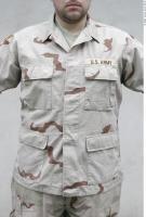 Army 0002