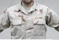 Army 0003