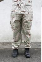 Army 0005
