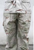 Army 0006