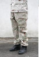 Army 0012