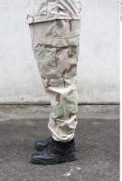 Army 0019