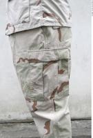 Army 0020
