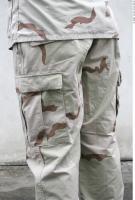 Army 0027