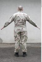 Army 0029