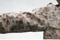Army 0098