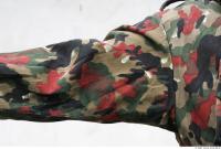 Army 0216