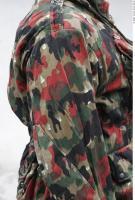 Army 0241