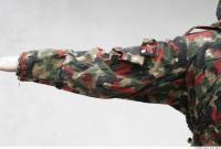 Army 0251