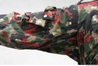 Army 0252