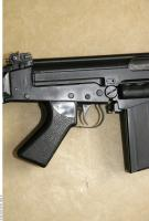 Rifle 0006