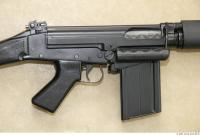 Rifle 0007