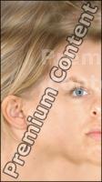 Head Textures XV
