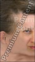 Head Textures XIX