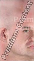 Head Textures XX