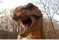 Thyranosaurus 0089