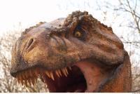 Thyranosaurus 0090