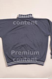Clothes # 36