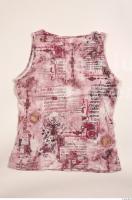Clothes # 38