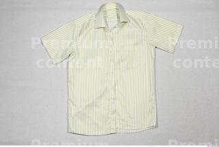 Clothes # 39