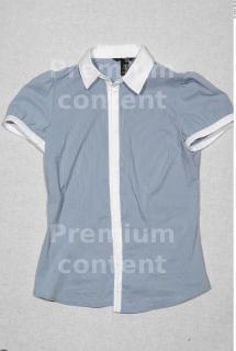 Clothes # 40