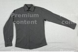 Clothes # 42