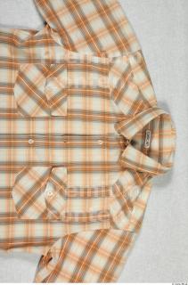 Clothes # 43