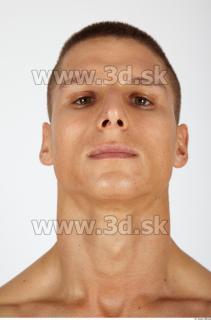 Dobroslav