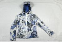 Clothes # 44