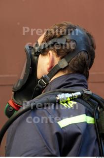 Fireman 0260