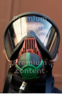 Fireman 0256