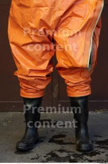 Fireman 0219