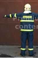 Fireman 0050