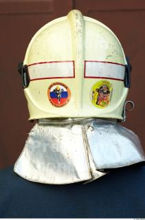 Fireman 0118