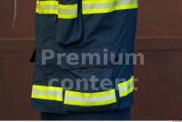 Fireman 0059