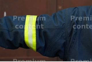 Fireman 0092