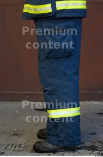 Fireman 0066
