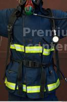 Fireman 0127