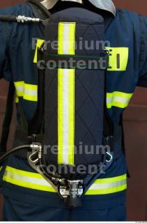 Fireman 0132