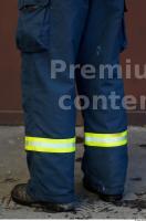 Fireman 0073