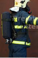 Fireman 0133