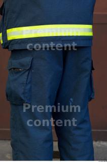 Fireman 0072